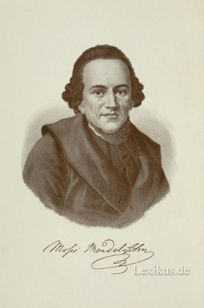moses mendelssohn prize essay Youth moses mendelssohn was born in dessauhis father's name was mendel and he later took the surname mendelssohn (mendel's son) mendel dessau was a poor scribe — a writer of torah scrolls — and his son moses in his boyhood developed curvature of the spine.