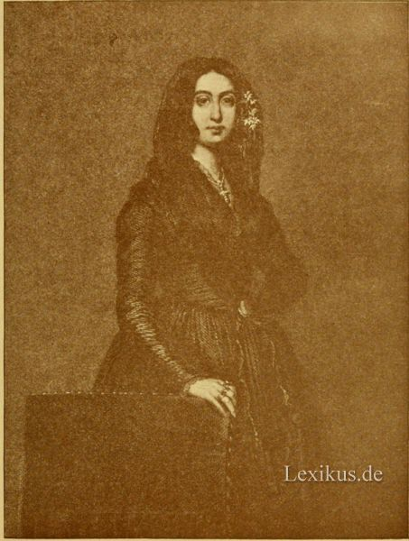 Briefe Von Chopin : Friedrich chopins gesammelte briefe lexikus