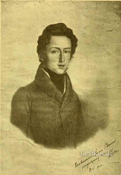 Briefe Von Chopin : Genie lutz pictures news information from the web