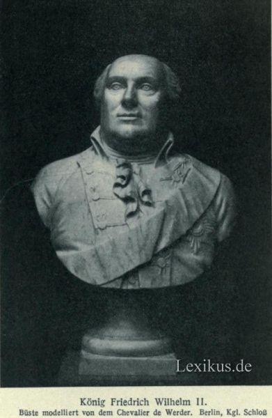 Friedrich Wilhelm 2