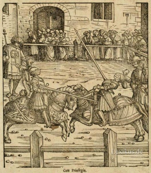 Auch im mittelalter wollten alle gefickt werden hd geile schlampe - 5 3