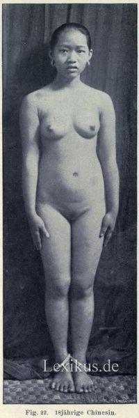www-mongolei-girl-nackt-chicks-black-dicks
