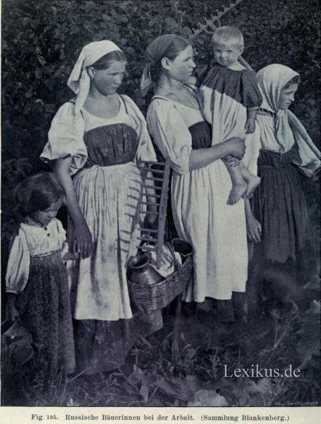 Russische Frauen von Olga Kaminer - Buch - buecherde