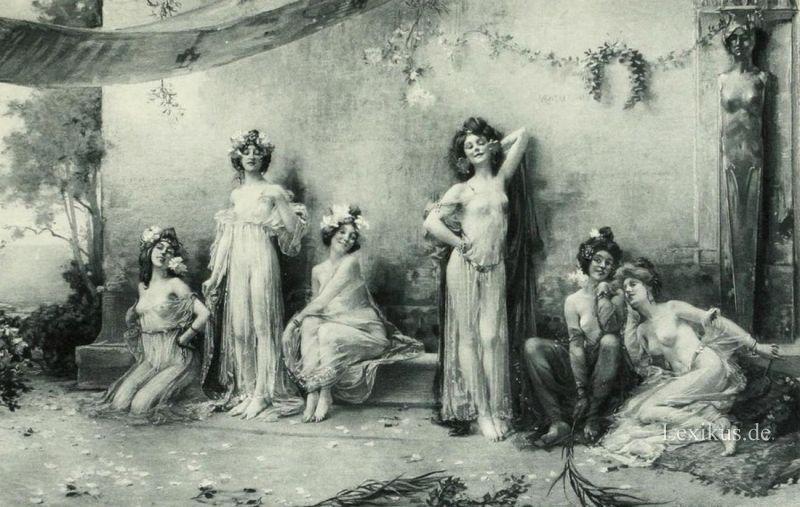 prostituierte mittelalter liebesstellung 69