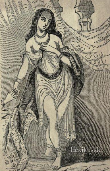 prostituierte im mittelalter die schraube