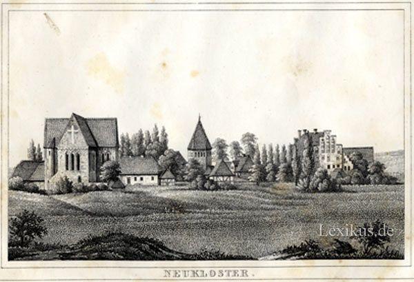 geschichtliche ereignisse um 1800