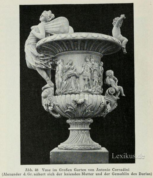 Download Wallpaper Dresden Vase Full Wallpapers
