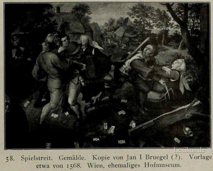 bauernhochzeit bayerisches brauchtum