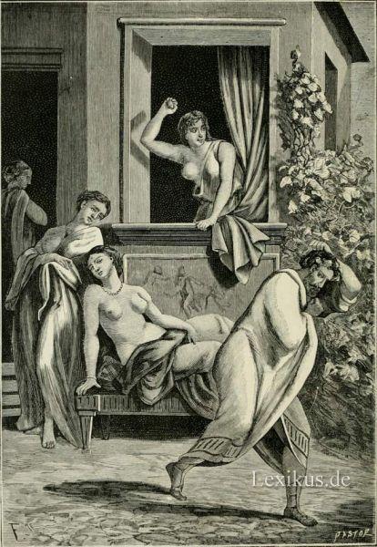 book prostitution mittelalter