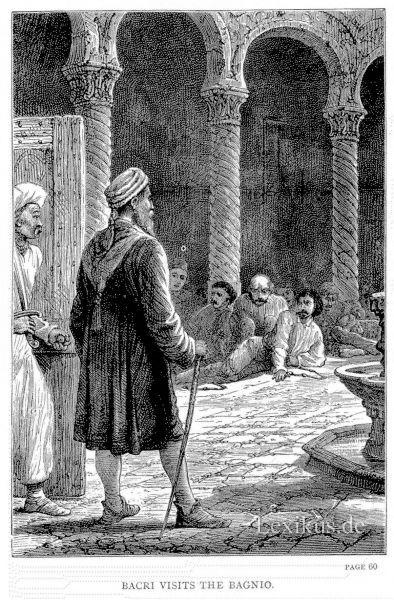 sklaverei im alten rom