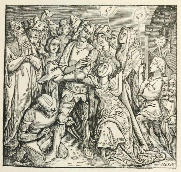 sklavenmaerkte im römischen reich