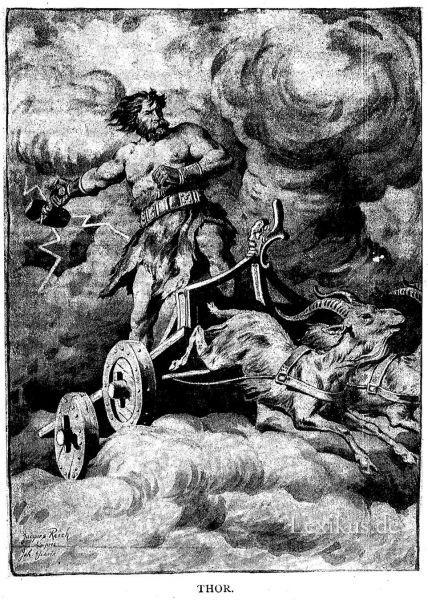 mythologischen bedeutung des raben