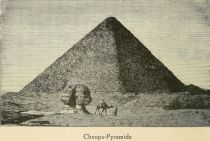004 Cheops-Pyramide