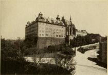 03 Schloss Altenburg (Schloss Altenburg)