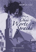 Die Ohne-Worte-Sprache