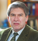 Prof. Ritchie Robertson