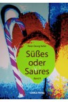 Süßes oder Saures II