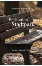 Endstation Stadtpark