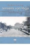 Jenseits von Riga