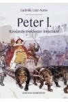 Peter I. - Russlands trinkfester Imperator