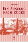 Ein Ausflug nach Rügen