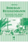 Doberan-Heiligendamm. Geschichte des ersten deutschen Seebades