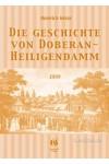 Die Geschichte von Doberan-Heiligedamm