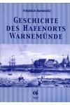 Geschichte des Hafenorts Warnemünde