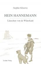 Hein Hannemann (platt)