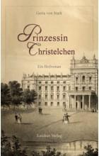 Prinzessin Christelchen