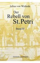 Der Rebell von St. Petri Band. IV