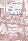 Der Rebell von St Petri