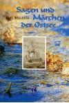 Sagen und Märchen der Ostsee