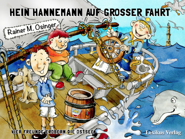 Hein Hannemann
